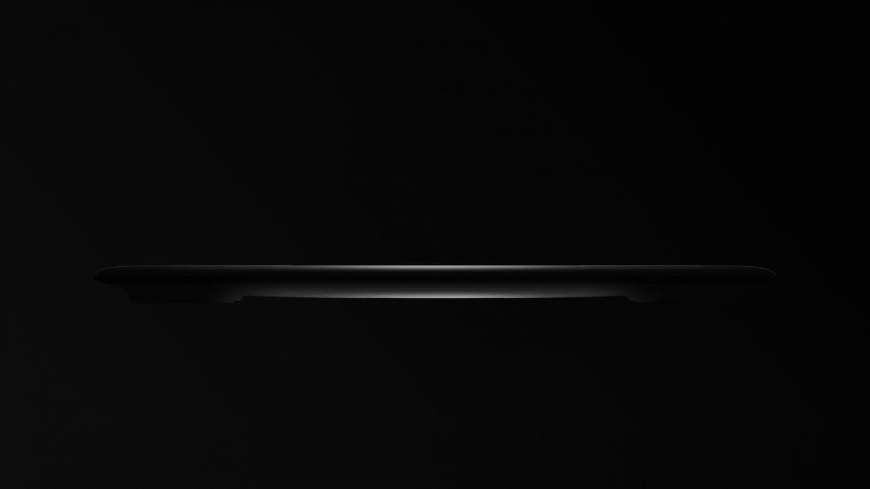 _20171206150032_scale2-07-08.jpg (2560?1440)